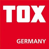TOX-Dübel-Technik