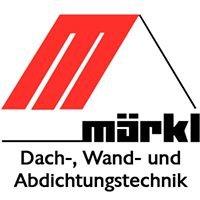 Märkl GmbH