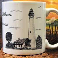 Lighthouse Gallery & Gifts