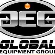 Global Equipment Group, LLC