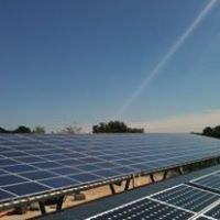 Sun Pro Tec GbR Planung, Montage und Reinigung von Photovoltaikanlagen