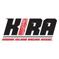 Kodiak Island Racing Association