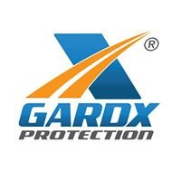 GardX International Ltd.