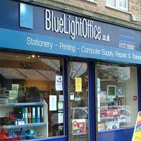 Bluelight Office Supplies