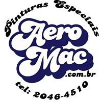 Aeromac
