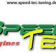 Speed Tec Tuning