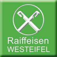 Raiffeisen Waren GmbH Westeifel
