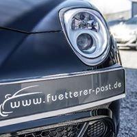 Fütterer-Post Automobile GmbH