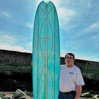 Guéthary Surfboards