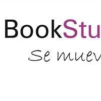 BookStudio