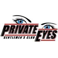Private Eyes Gentlemen's Club