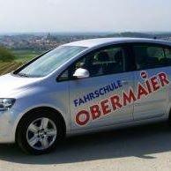 Fahrschule Obermaier