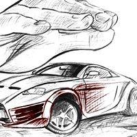 Rzeczoznawcy Techniki Samochodowej i Ruchu Drogowego Ekspert