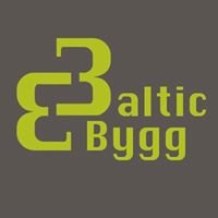 Baltic Bygg Öb