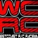West Coast R/C Raceway