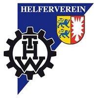 THW-Landesvereinigung Schleswig-Holstein e.V.