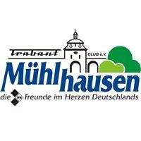 Trabant-Club Mühlhausen e.V.