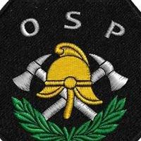 OSP Sieciechów