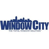 Window City