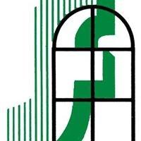 Glienicker Glasveredlung GmbH, Glaserei & Fensterbau