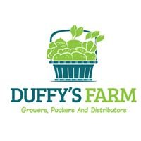 Duffy's Farm