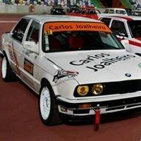 Leandromotorsport