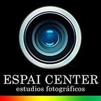 Espai Center Alquiler Estudio Ciclorama Valencia
