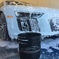 Paint Protection of Orlando