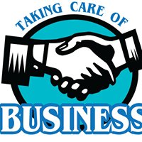 Taking Care of Business Networking Alliance