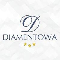 Restauracja Diamentowa