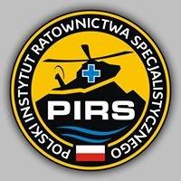 Polski Instytut Bezpieczeństwa i Ratownictwa Specjalistycznego