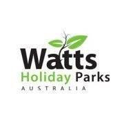 Watts Holiday Parks Australia