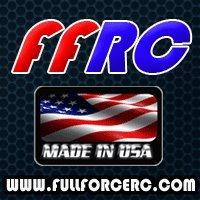 Fullforce RC