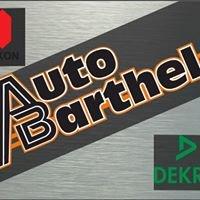 KFZ-Service R.Barthel