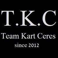 Team KART CERES