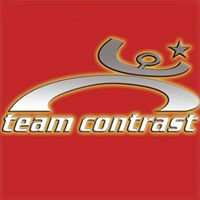 Contrast Racing - The official site