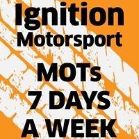 Ignition Motorsport