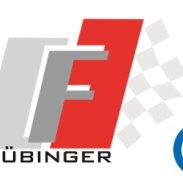 Fahrschule Hübinger GmbH