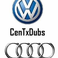 Central Texas Volkswagen, Audi, and Euro Car Group