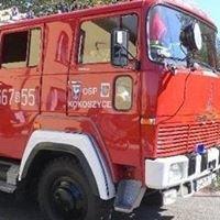 Osp Kokoszyce