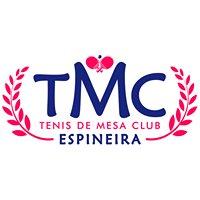 Tenis de Mesa Club Espineira - Perú