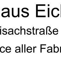 Autohaus Eichholz