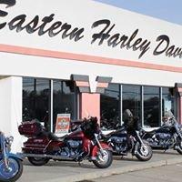 Eastern Harley-Davidson