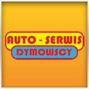 Dymowscy - samochodowe instalacje gazowe, części LPG, mechanika samochodowa