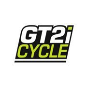 GT2i Cycle