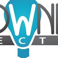 Brownlow Electric, LLC