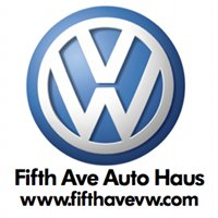 Fifth Avenue Auto Haus