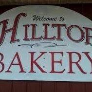 Hilltop Bakery