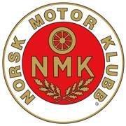 NMK Hamar - Vendkvern Motorbane