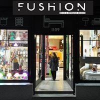 Fushion Deco